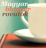 Könyves blogok gyűjtőhelye