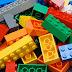Növelte forgalmát és nyereségét tavaly a Lego Group