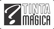 Tinta Magica