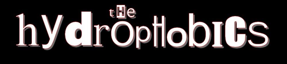 The hydrophobics