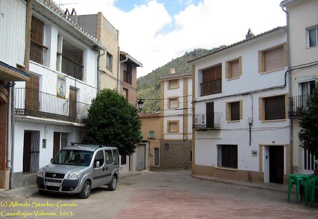 casasbajas-valencia-plaza