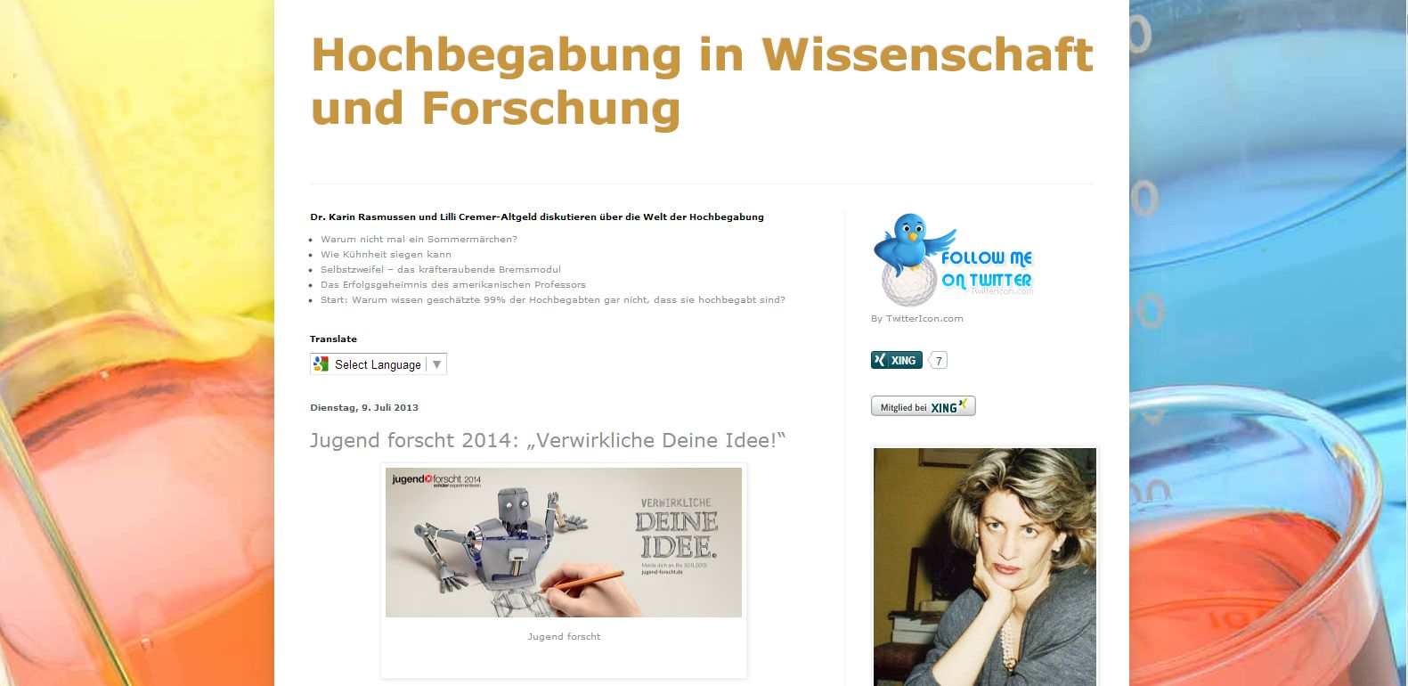 valuable Online partnersuche was schreiben with you agree. Idea
