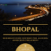 Top 9 Rehabilitation Centers In Bhopal For Addiction Treatment