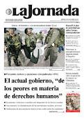 HEMEROTECA:2012/11/18/
