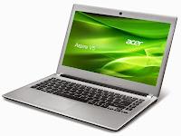 Harga dan Spesifikasi Acer Aspire Slim V5-471G tahun 2015