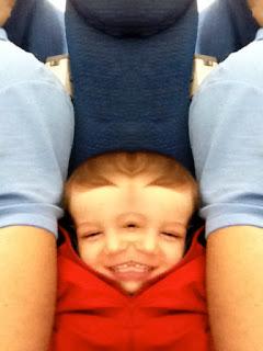 kids-educational-apps-children-Luca-Lashes