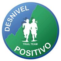 http://www.douroultratrail.com/2013/10/douro-ultra-trail-dut-desnivel-positivo.html