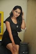 Ishika Singh dazzling Photos-thumbnail-5