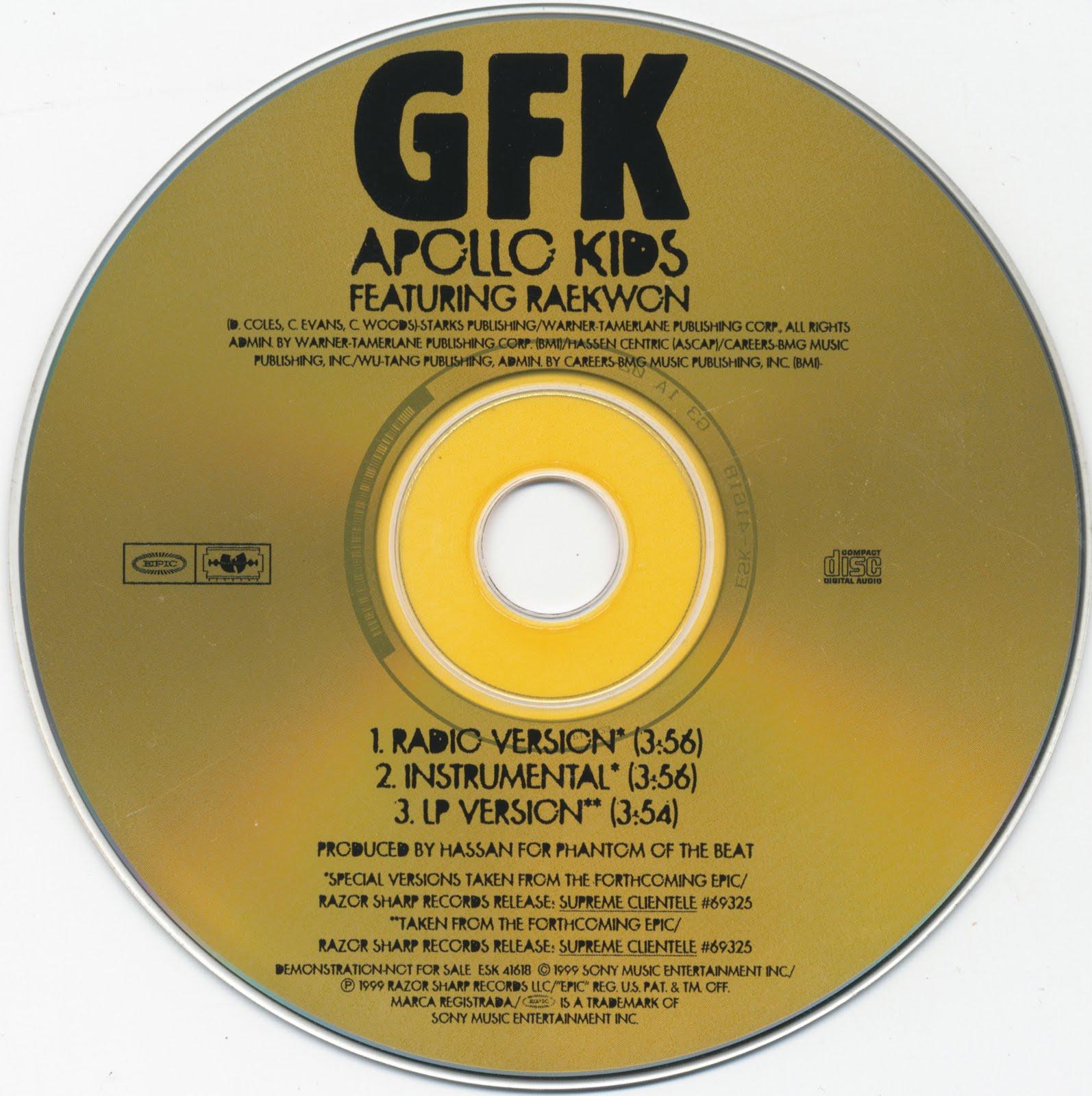 http://1.bp.blogspot.com/-QzKcBLhhQtg/Tpb5FpJmeLI/AAAAAAAAEgk/8qizw9QgnZQ/s1600/Ghostface%2B-%2BApollo%2BKids%2B%255BCDS%255D.jpeg