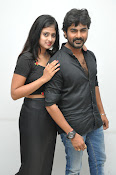 Kakhi movie press meet gallery-thumbnail-20