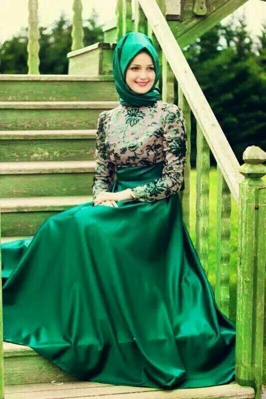 robe-hijab-pas-cher-3