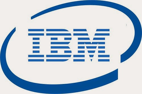IBM sets forward for business analytics solutions