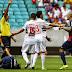 Bahia 0x1 São Paulo: Bahia sofre 3ª derrota seguida e aumenta a luta contra o rebaixamento