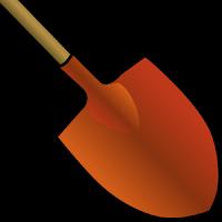 Mengembalikan file yang terhapus dengan aplikasi Disk Digger Undelete