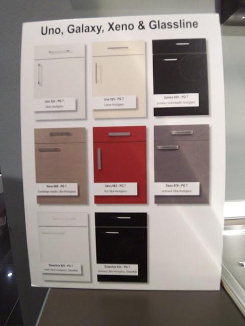 Awesome clever küchen kaufen pdf ideas interior design