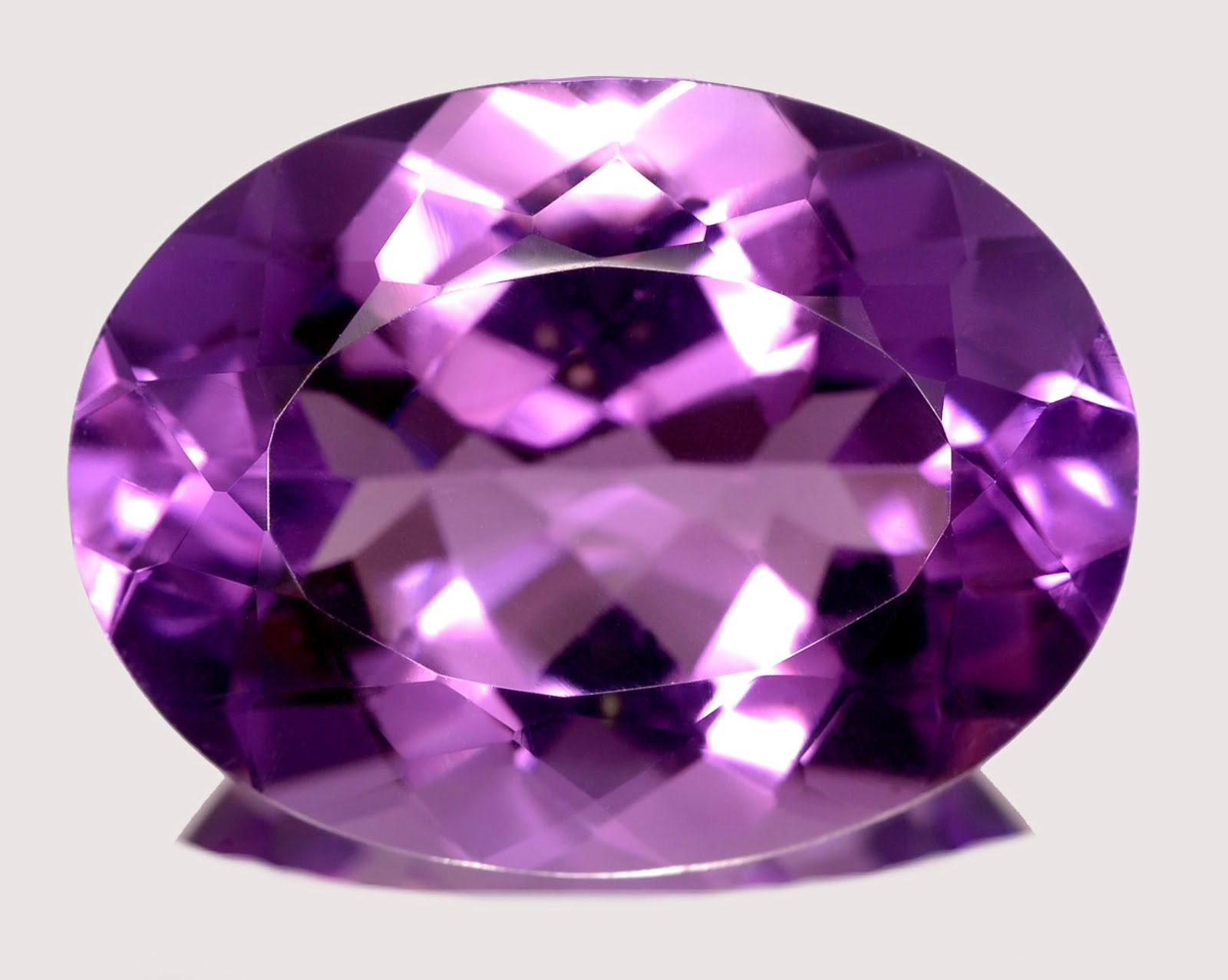 Spirituality, Dreams and Prophecy: The Symbolism of the Gemstones ...