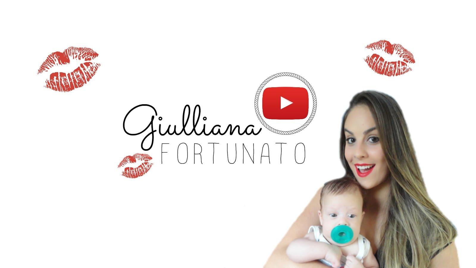 Giulliana Fortunato