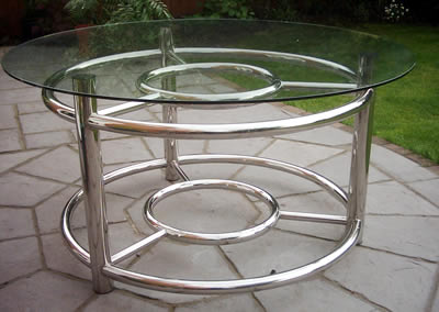 steel furniture designs. steel bed design image furniture designs