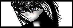 【ほっとする】短めの服【楓さんラクガキ】