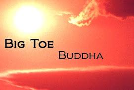 ...an autobiography of healing and awakening..