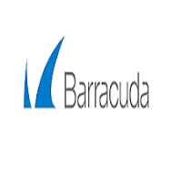 Barracuda Networks Freshers Off Campus Drive 2015