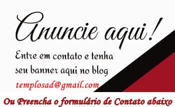 Anúncios / Parcerias