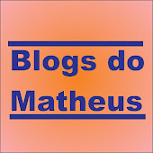 Curta a pagina do Facebook