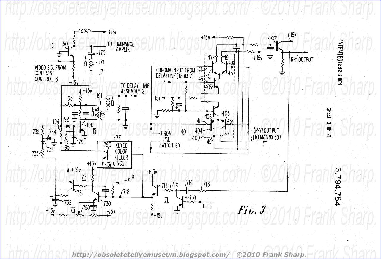 Electrical Engineering Abbreviations furthermore Bmw Z3 1997 Electrical Repair furthermore Yamaha Rd350 R5c Wiring Diagram furthermore Aquarite Circuit Board Schematic moreover Clipart Sewing Needle Outline. on electronic repair symbols