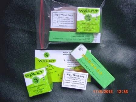cream walet ffh store 333181a1