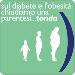 Progetto Prevenzione Diabete e Obesità - PROVINCIA COSENZA