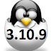 Install/Upgrade to Linux Kernel 3.10.9 in Ubuntu/Linux Mint