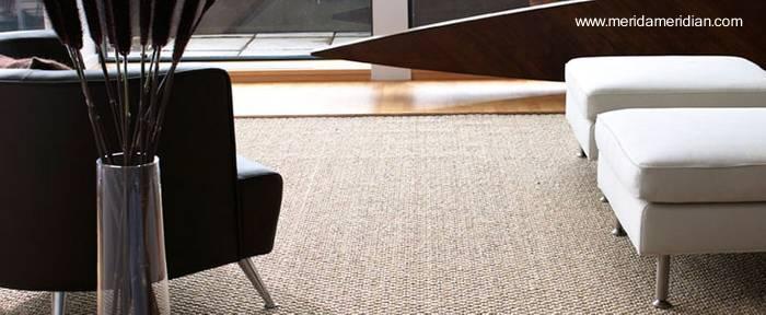 Arquitectura de casas alfombras de interior y exterior - La casa de las alfombras ...