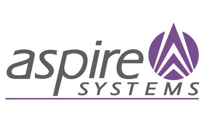Aspire-Systems-logo-walkin
