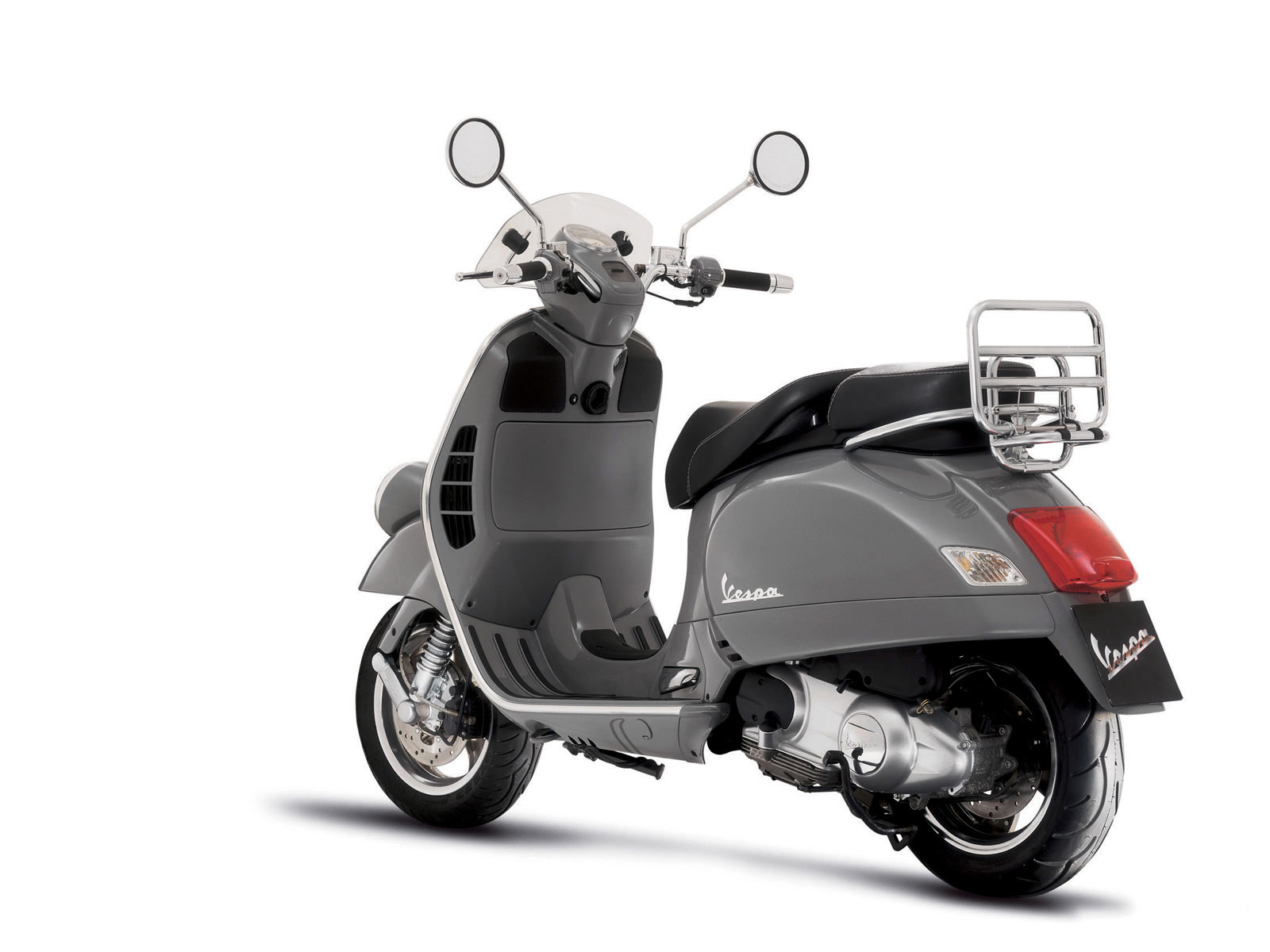 vespa scooters bing images. Black Bedroom Furniture Sets. Home Design Ideas