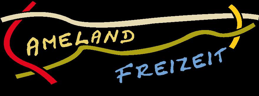 Ameland-Freizeit Blog