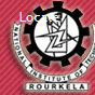 NIT Rourkela Recruitment 2014 Teaching, Technical Posts