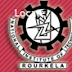 NIT Rourkela Teaching, Technical Posts Recruitment 2014