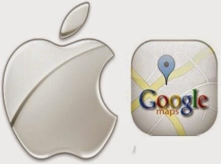 Google Untuk iOS Telah Diperbarui