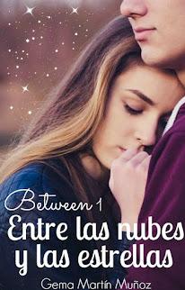 Lee mi novela en Wattpad :)