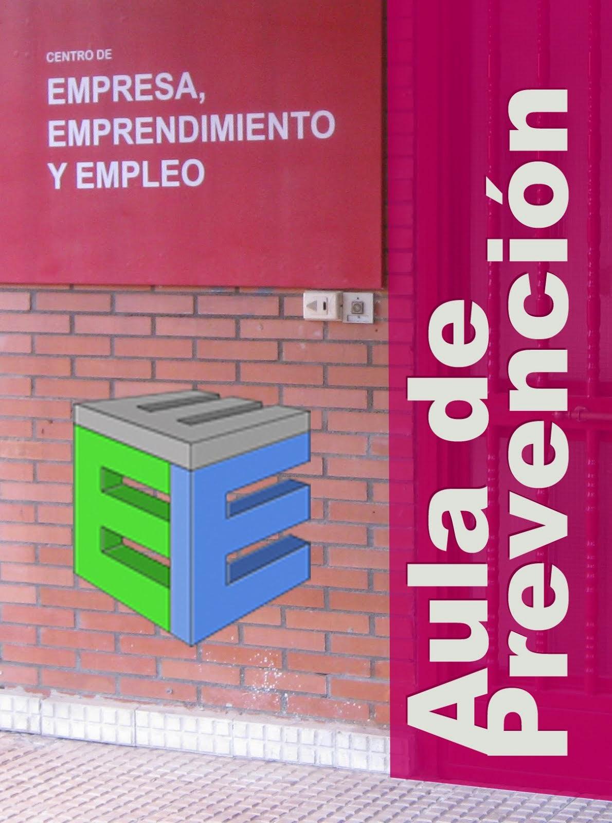 FORMACIÓN / CURSOS