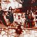 "ALBUM REVIEW: Paladino ""Paladino"" (Self-Titled)"