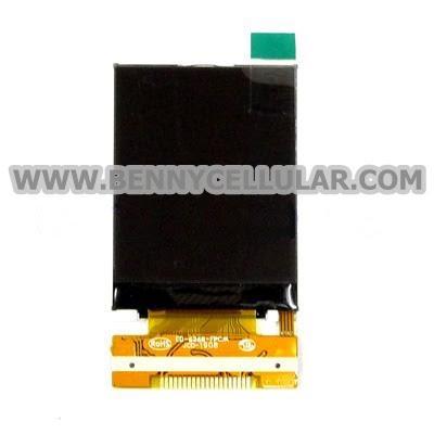 LCD BBEYOND B510