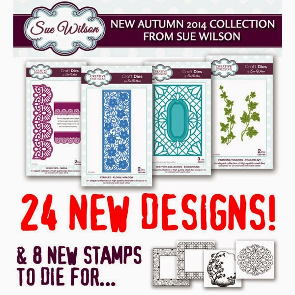 http://www.craftworldonline.co.uk/sue-wilson-autumn-collection-564-c.asp