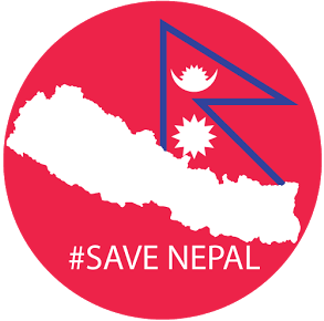 earthquake-nepal-2015