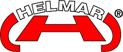 Helmar