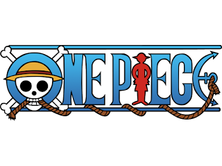 One Piece All Episode