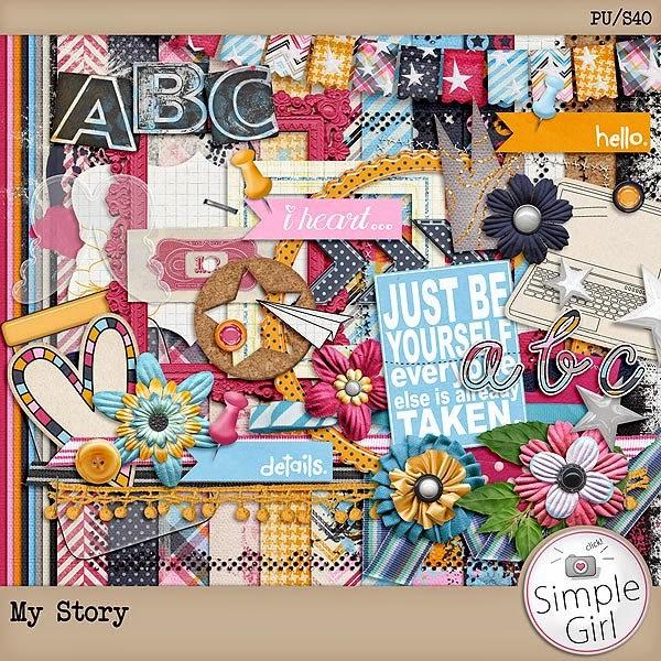 http://store.gingerscraps.net/My-Story.html