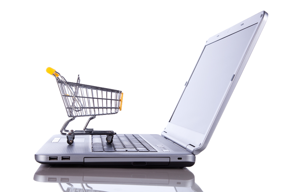 PHP Ecommerce Development - All You Need to Know About