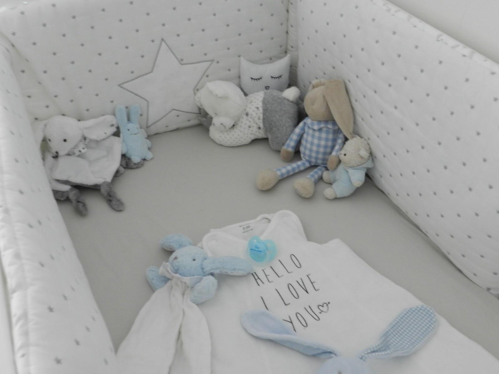 turbulette kiabi trendy meubles et linge de litlinge de. Black Bedroom Furniture Sets. Home Design Ideas