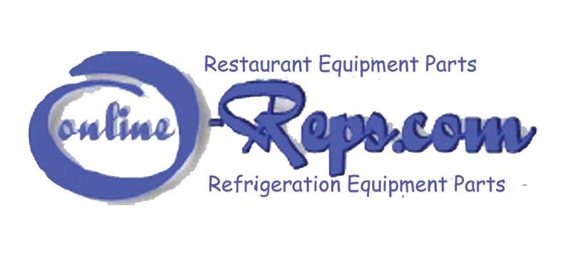 O-Reps.net